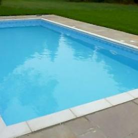 Bouw zelf uw zwembad for Bouw zelf je zwembad